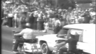 Joe Deegan - Long Black Limousine