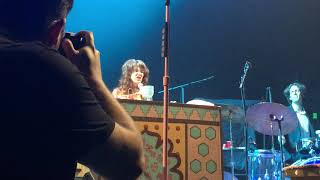 Jenny Lewis   Wasted Youth (New Haven 6 14 2019)