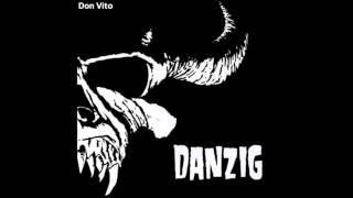 Danzig Possession