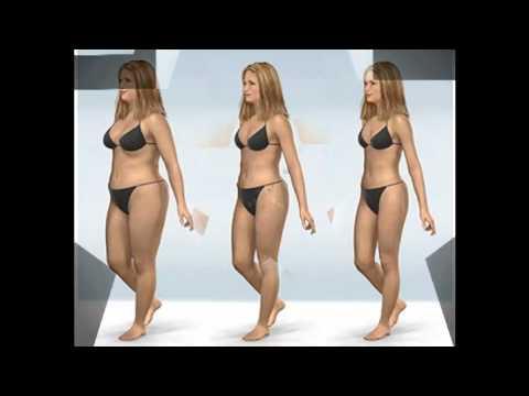 На сколько можно похудеть если 5 дней есть только гречку