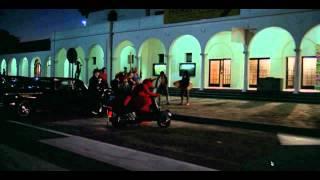 Starstruck - The Swingers - One Good Reason.mov