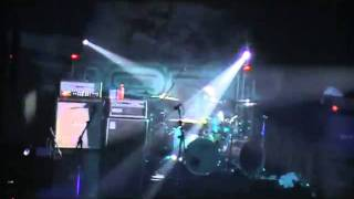 DORO LIVE IN SP - HAUNTED HEART INCLUDES DRUMS SOLO