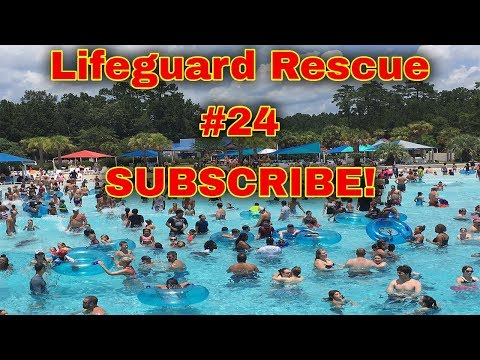Briefly: Lifeguard Video Test, Target's Game Sale, Bitcoin Price Surge