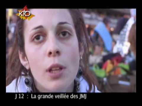 20-07 LA CARTE POSTALE D'UN PELERIN