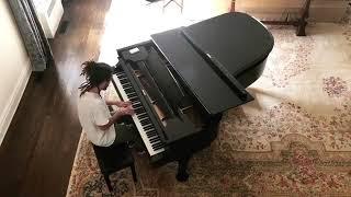 FKJ   Piano 🎹