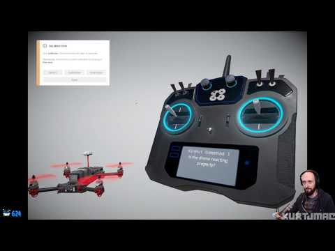 lets-play-liftoff--quadcopter-drone-racing-sim