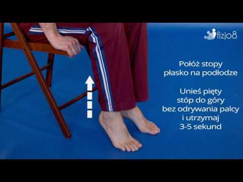 Jak pozbyć się stłuczki na kciuk środków ludowej stopy