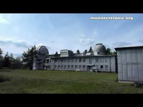 Monstertronic SKY FORCE  Art.Nr. MT995 MT995W Mt995FPV MT995WFPV
