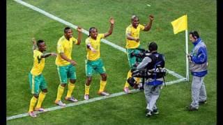 Shakira   Waka Waka (official Song Of The FIFA World Cup 2010)