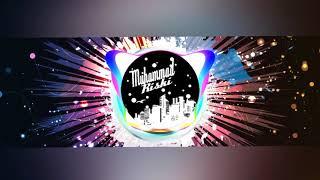 DJ Malam Ini Ditinggal Lagi Remix || Terbaru 2019