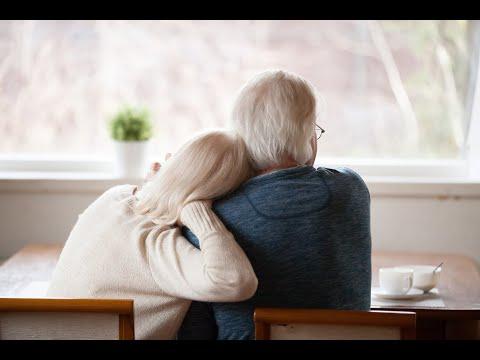 В каких случаях можно уйти на пенсию досрочно
