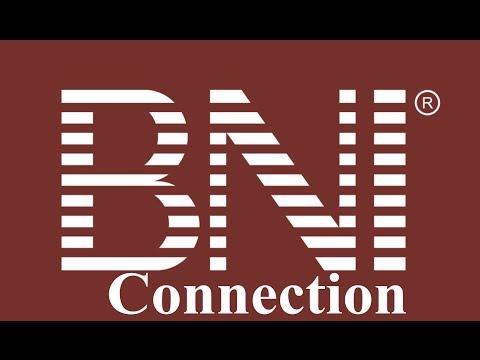 BNI CONNECTION#DIRECT