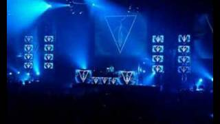 Armin van Buuren Feat Krezip - Stay (Original Mix)