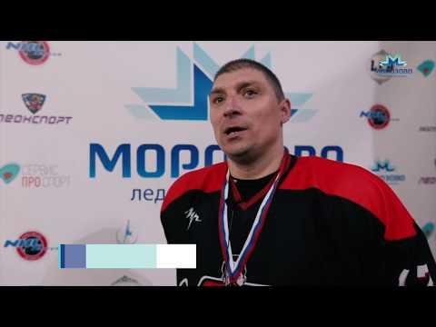 «Летний Кубок Морозово» 2017г.Матч за 3-е место «Авторы»-«Прайд»