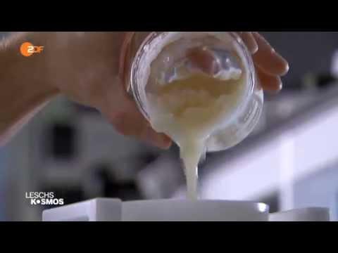 Abnehmbare Nadel Insulin