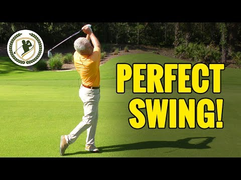 GOLF LESSONS - HOW TO DEVELOP THE PERFECT GOLF ...