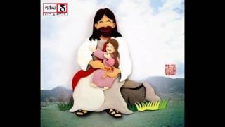 LAGU ROHANI - SELAMAT PAGI BAPA SELAMAT PAGI YESUS