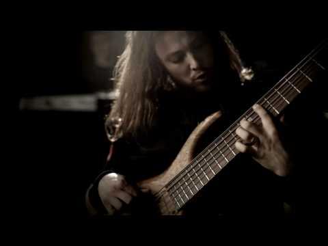Seventh Wonder - Alley Cat online metal music video by SEVENTH WONDER