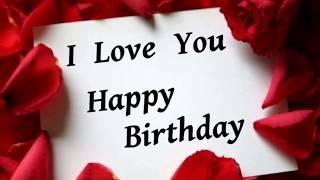 Happy Birthday Song Of Ayush 免费在线视频最佳电影电视节目 Viveosnet