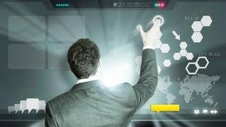 What Is Interactive Design? | Graphic Design