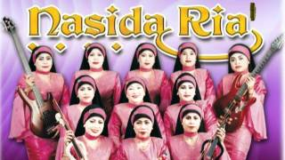 Download lagu Nasida Ria Ikhlas Mp3