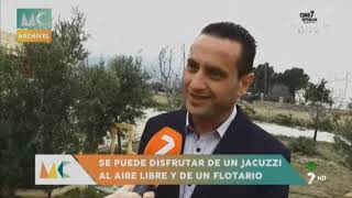 Video del alojamiento Alojamientos Casa Ruiz