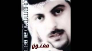 تحميل اغاني الفنان محمد البدر سرمد الليل MP3