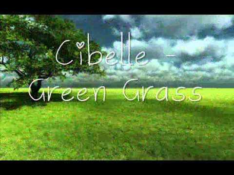 Cibelle mancinni скачать видео