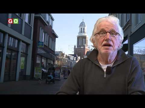 """""""Sale"""" column Willem Friedrich - RTV GO! Omroep Gemeente Oldambt"""