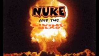 Nuke and the living dead-devil by my side