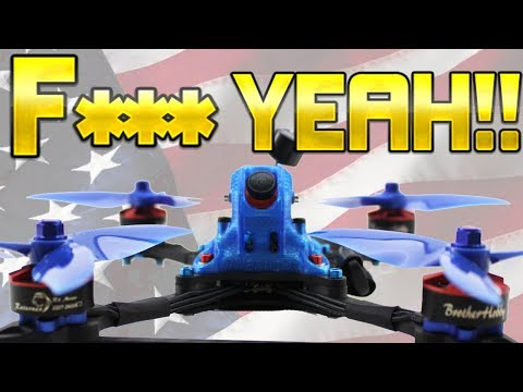 1010-mericas-no1-pure-fpv-racequad-is-incredible-merica-review-catalyst-machine-works