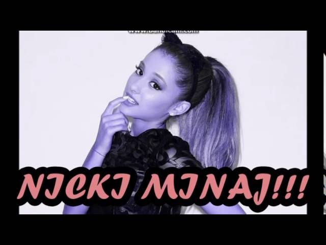 Ariana-grande-side