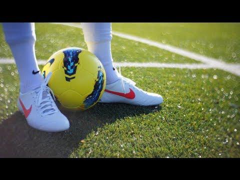 TOP 5 | Best Football Boots Soccer Shoes by freekickerz