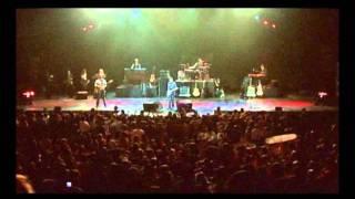 Break me down / End it good - Drake Bell in concert Auditorio Nacional [DVD]