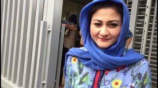 KPK Periksa Istri Setya Novanto Sebagai Saksi untuk Tersangka Fredrich Yunadi