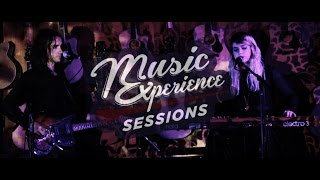 Medicine Boy - 'The Strange In Me' // Music Experience Session #09.