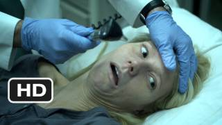 Contagion - Official Trailer