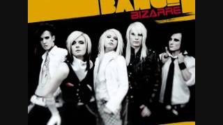 Cinema Bizarre-I Don't Wanna Know (If you got laid) with lyrics......