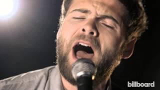 Passenger - Scare Away The Dark (Live)