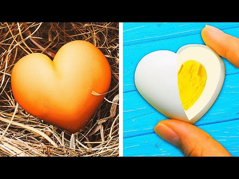 How to cook EGGS like a chef #shorts