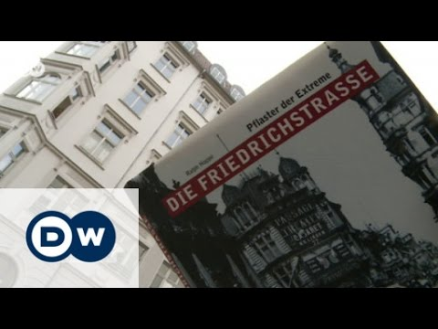 Single frauen in dresden