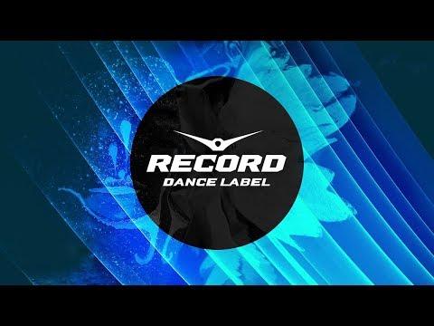 😎Radio record 2019😎 Радио рекорд 2019. Новинки радио рекорд 2019. Лучшая музыкальная подборка