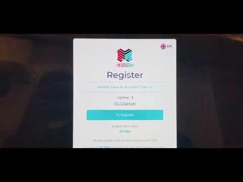 Geriausia bitcoin trader platforma