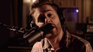 Jukebox The Ghost - Keys in the Car (Buzzsession)