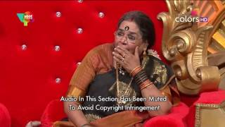 Comedy Nights Bachao - 18th June 2016 - कॉमेडी नाइट्स बचाओ HD