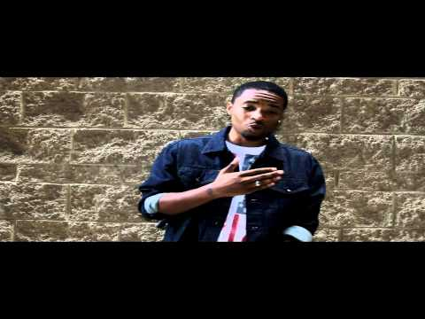 """Cool Breeze - """"City"""" Official Music Video"""