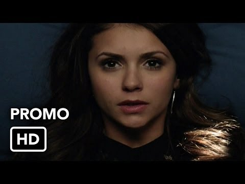 The Vampire Diaries 5.16 (Preview)