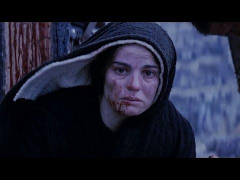 Ave Maria - Barbara Bonney - Lyrics video