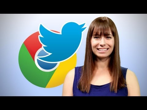 HashPlug Finds Tweets With Google Searches