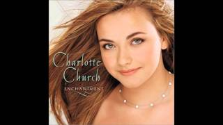 Guide Me Oh Thou Great Redeemer Charlotte Church